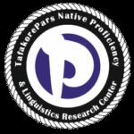 tafakorepars logo
