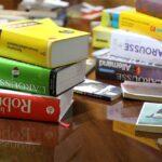 Ce que c'est qu'apprendre une langue et ce qui facilite son apprentissage